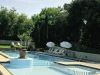 3_hotel_vis_a_vis_sestri_levante_2
